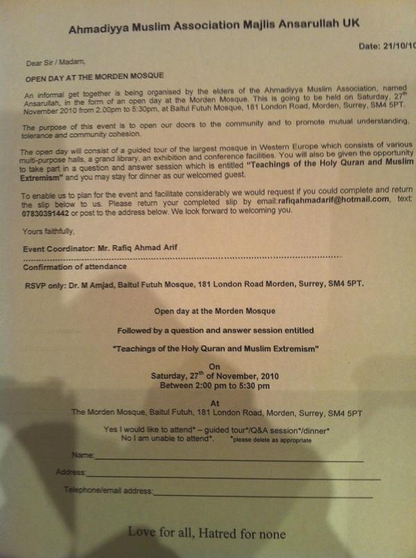 qadiani-leaflet.jpg
