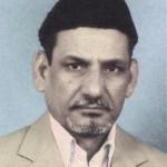 Abdul-Ghaffar-Janbah