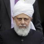 hazrat-mirza-masroor-ahmad-2011-2-18-13-21-10